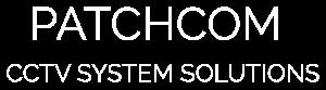 PATCHCOM CCTV SOLUTIONS